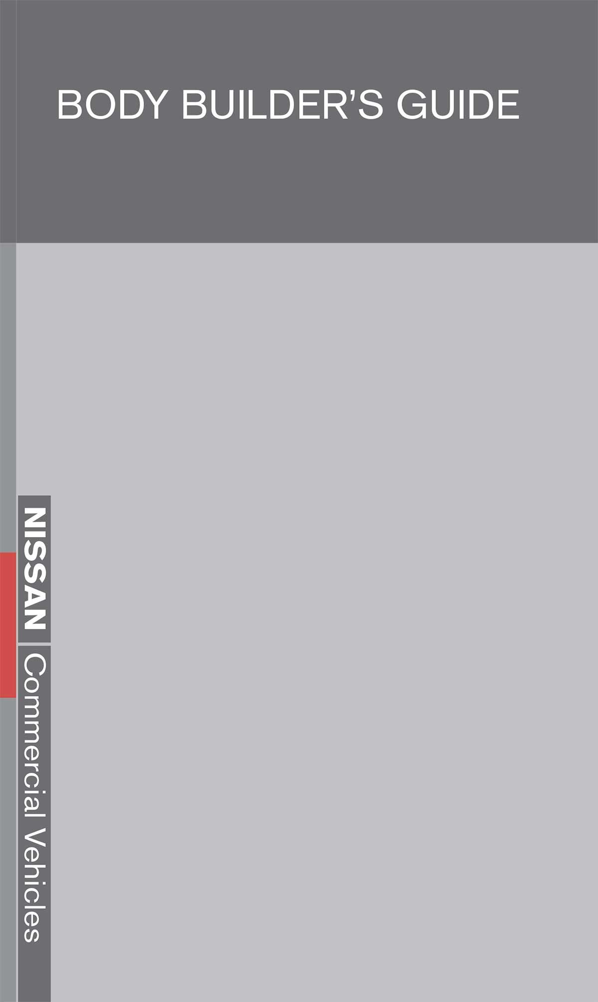 2012-2017-Nissan-NV-Cargo-Van-BBGv1-1.jpg