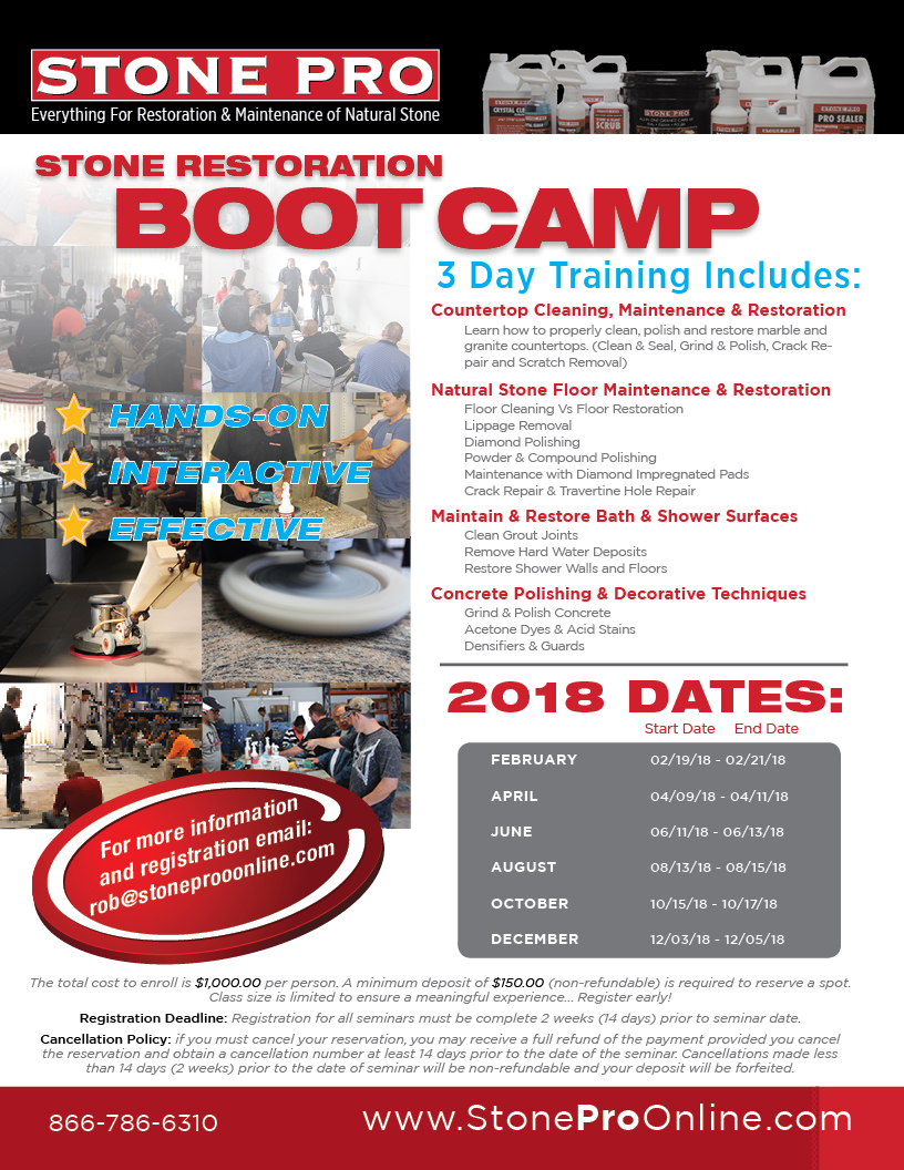 2018 Boot Camp Schedule.png