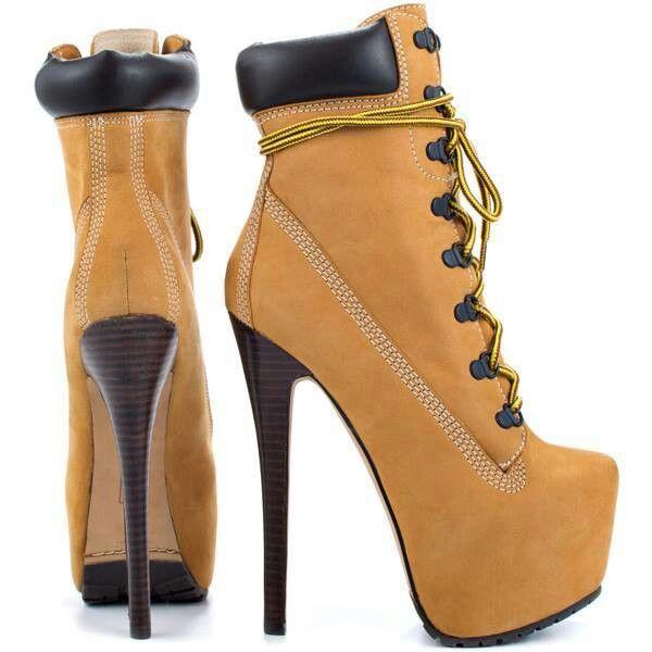25a9c13cb74d5f2a20de216b1c01ba43--super-high-heels-brown-high-heels.jpg