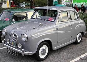 280px-Austin_A30_1954.jpg