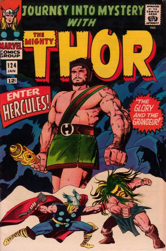 2cbf35aff277579928b5980143f8ce5c--comic-book-covers-comic-books.jpg