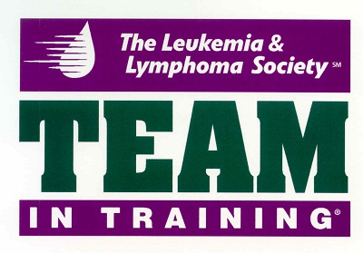 525_2011_team_in_training_logo.jpg