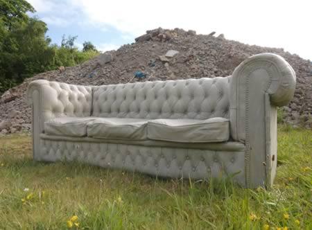 a98317_concrete_7-sofa.jpg