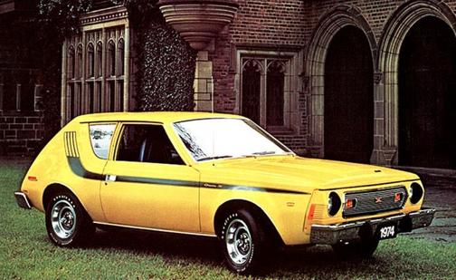 amc_gremlin_x_1974_yellow.jpg