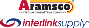 Aramsco-Interlink logo - center.png