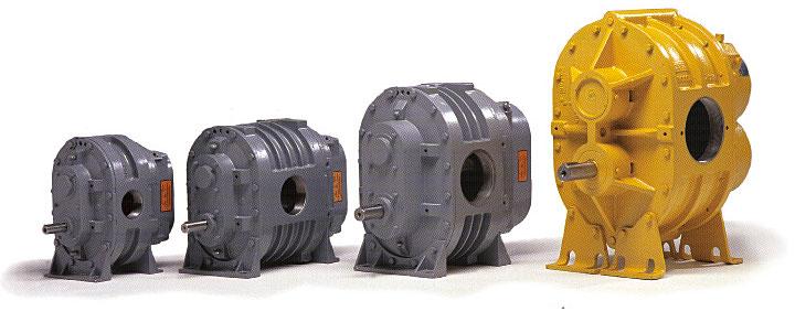 blower sizes photo.jpg