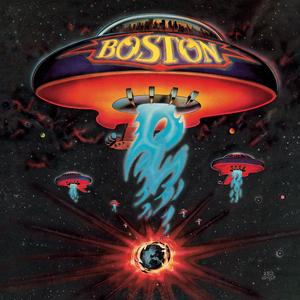 BostonBoston-1.jpg