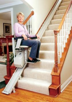 Bruno-stair-lifts-side1-4d2649719748a-Electra-Ride-II-SRE-1550_top.jpg