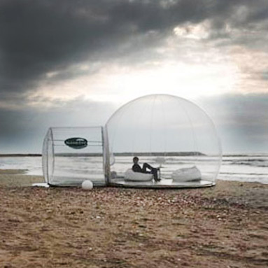 Bubble-Tent2.jpg