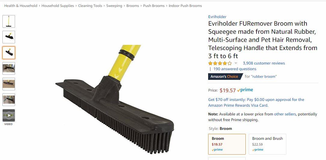 carpet broom rubber.JPG
