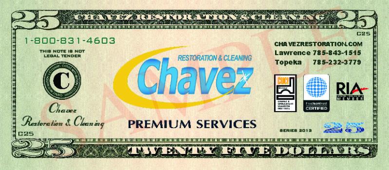 CHAVEZ_FT4_zps41ce9dbd.jpg