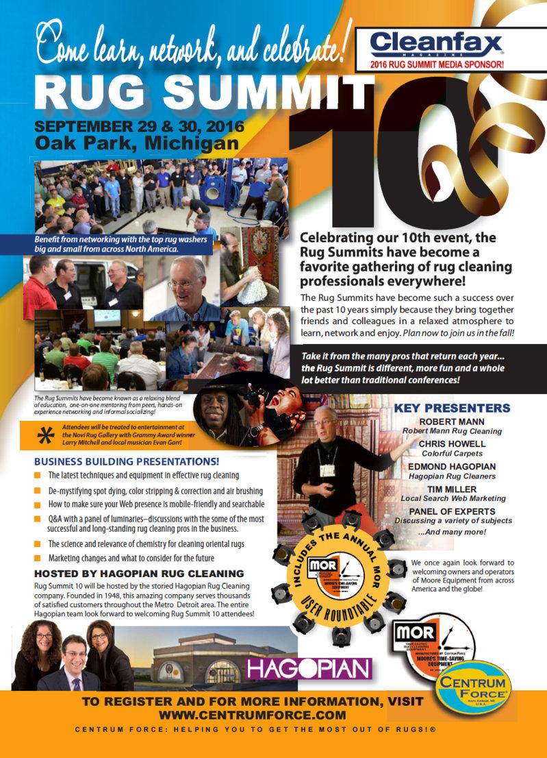 Cleanfax Rug Summit 10 ad vf1f.jpg