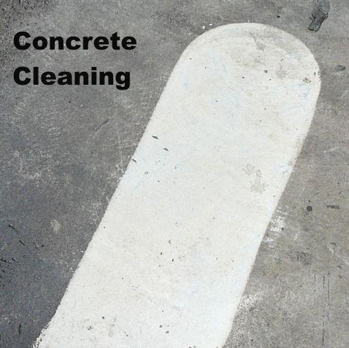 ConcretCln.jpg