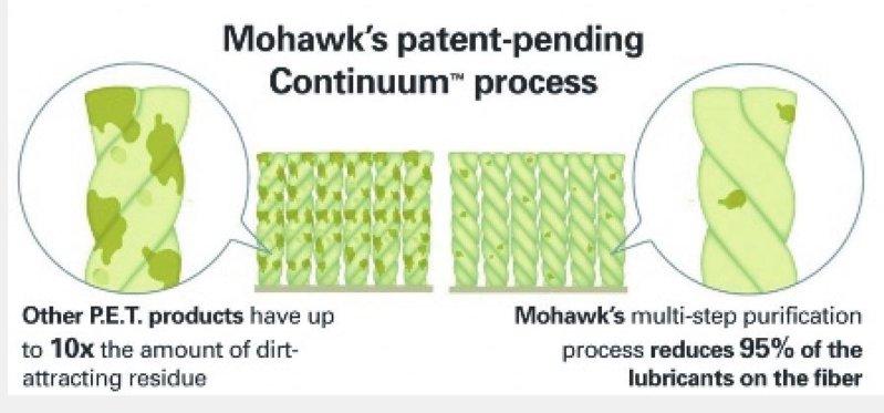 Continuum Process.jpg