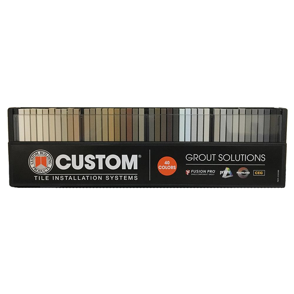 custom-building-products-grout-hdpgk-64_1000.jpg