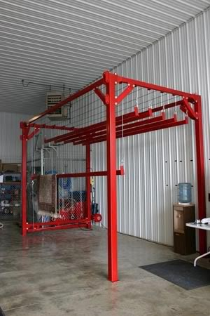 Drytower01.jpg