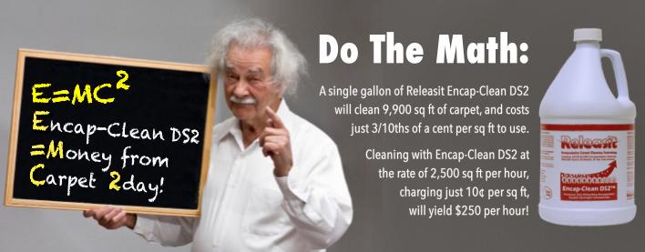 einstein-releasit-make-money-cleaning-carpet.jpg