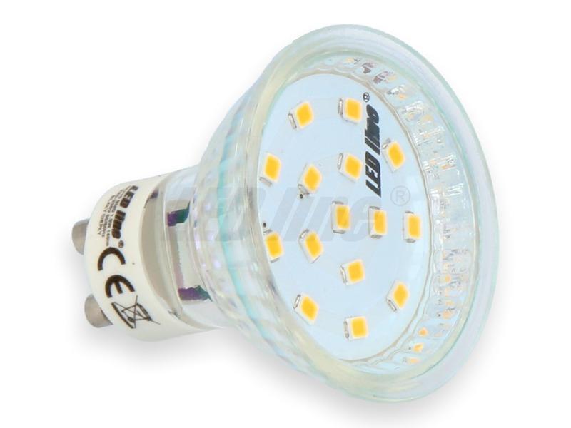 eng_pl_LED-bulb-SMD-GU10-1W-230V-warm-white-575_1.jpg