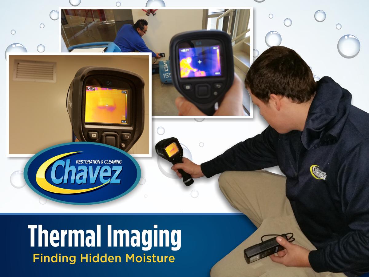 Facebook Thermal Imaging 3.png