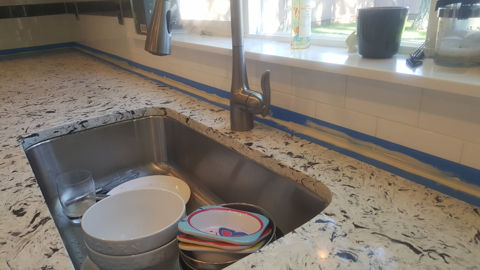 grout color match2.jpg