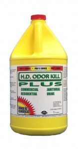 HD_Odor_Kill-157x300.jpg