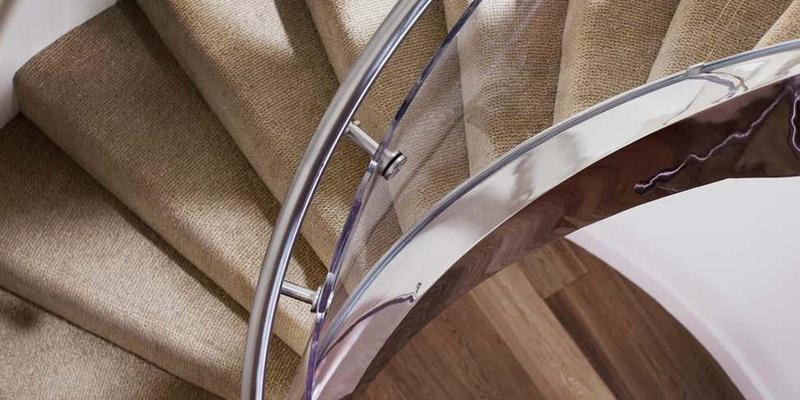Header-Stairs.jpg