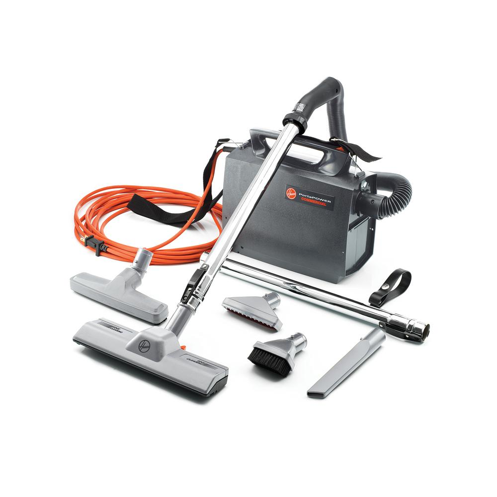 hoover-canister-vacuums-ch30000-64_1000.jpg