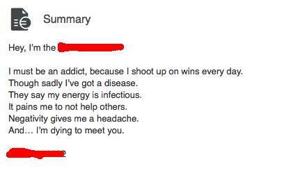 Im-an-addict.png