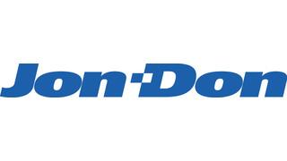 jon-don-blue_11357296.jpg