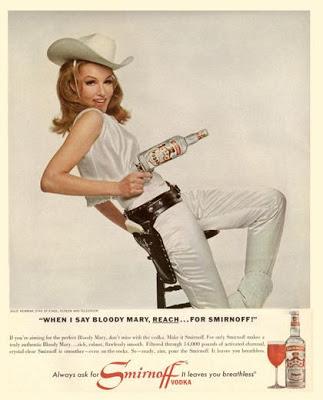 julie+newmar+smirnoff+ad.JPG