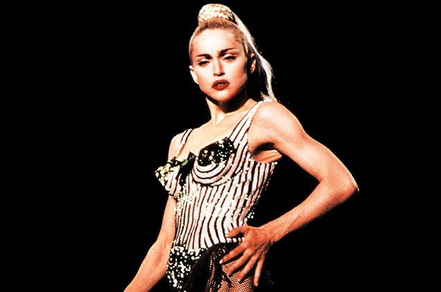 madonna-blond-ambition-tour-performance-1990-billboard-650.jpg