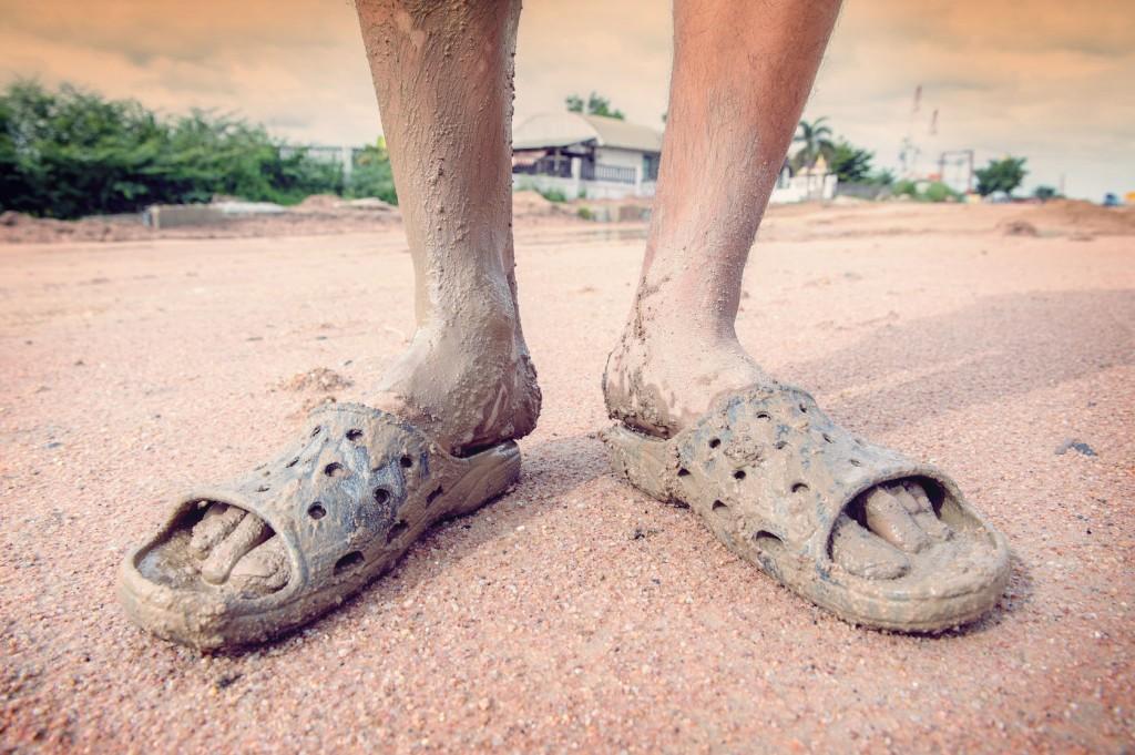 man-wearing-sandals-1024x681.jpg