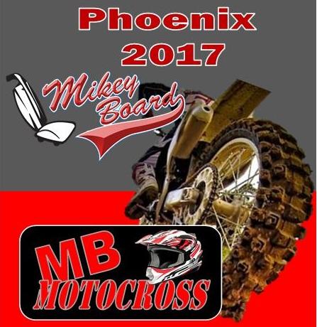 MB Motocross.jpg