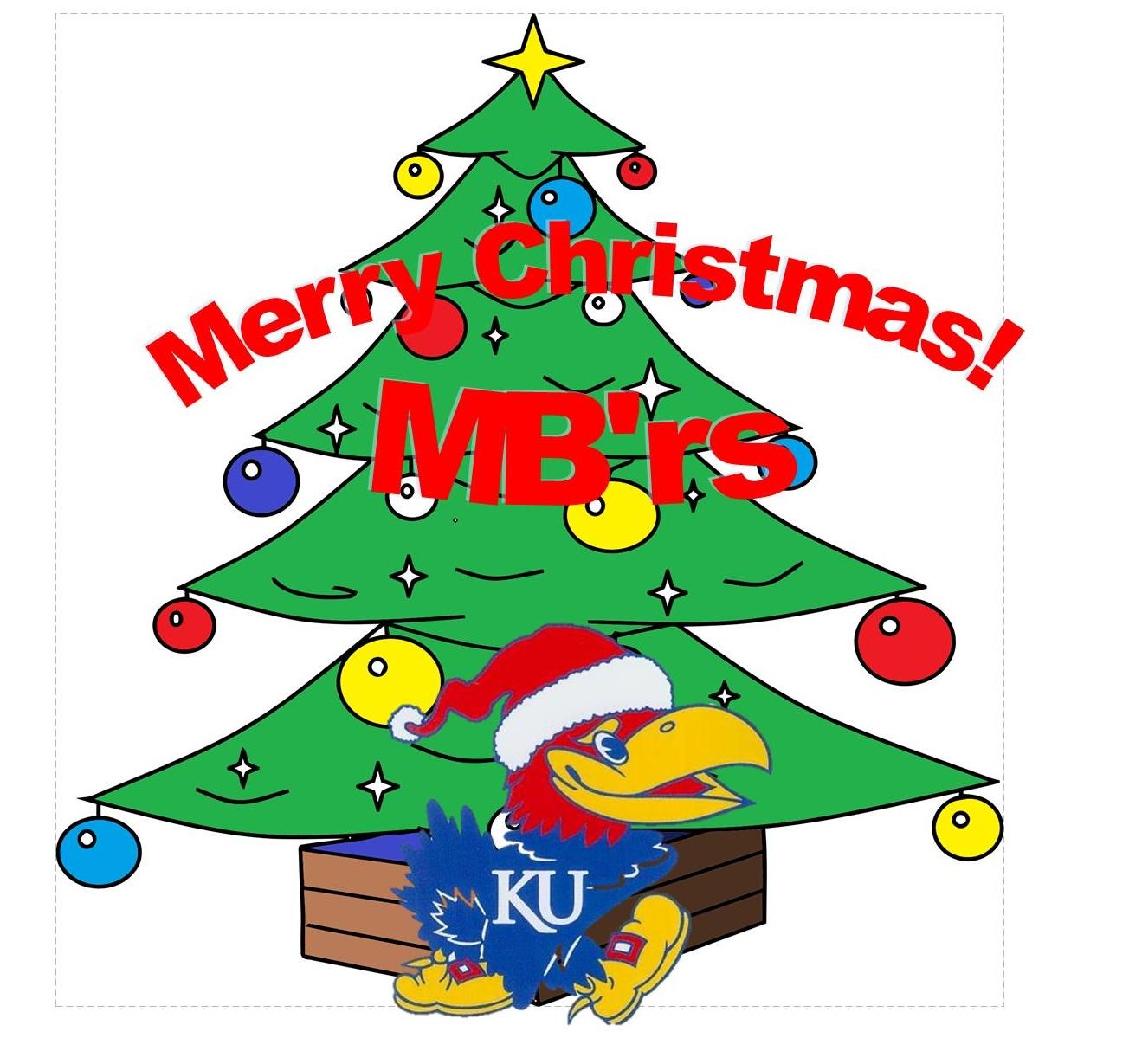 Merry Christmas MB2.jpg