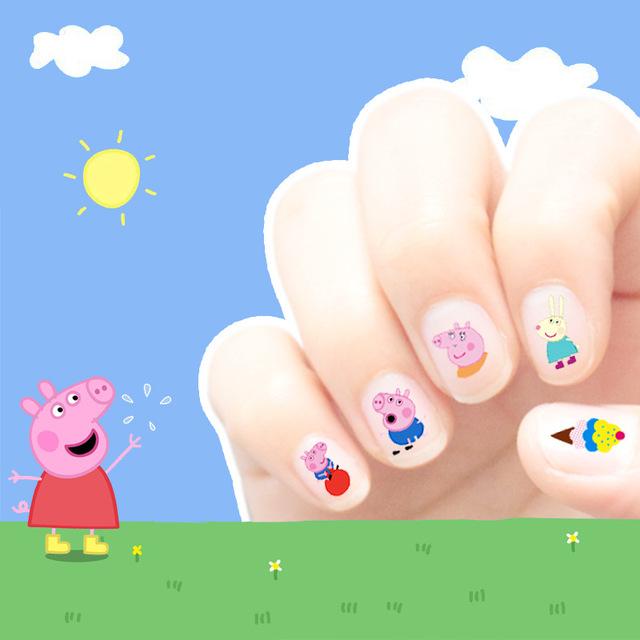 oon-Waterproof-3D-Nails-Sticker-Cute-Peppa-Pig-Sticker-Design-Nails-Foil-Peppa-Pig-Sticker-Decor.jpg