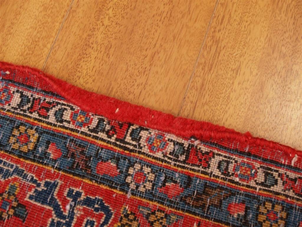 rug curled under.jpg