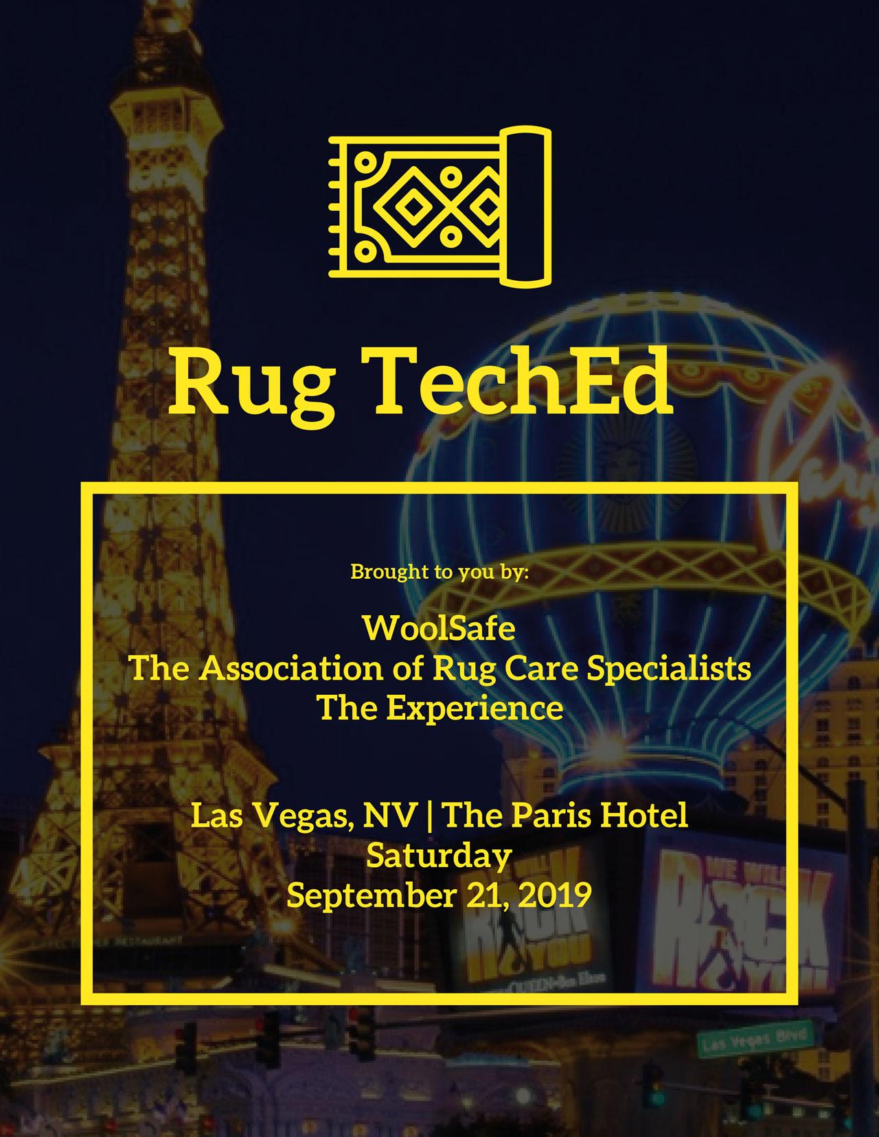 Rug-TechEd-Schedule1.jpg