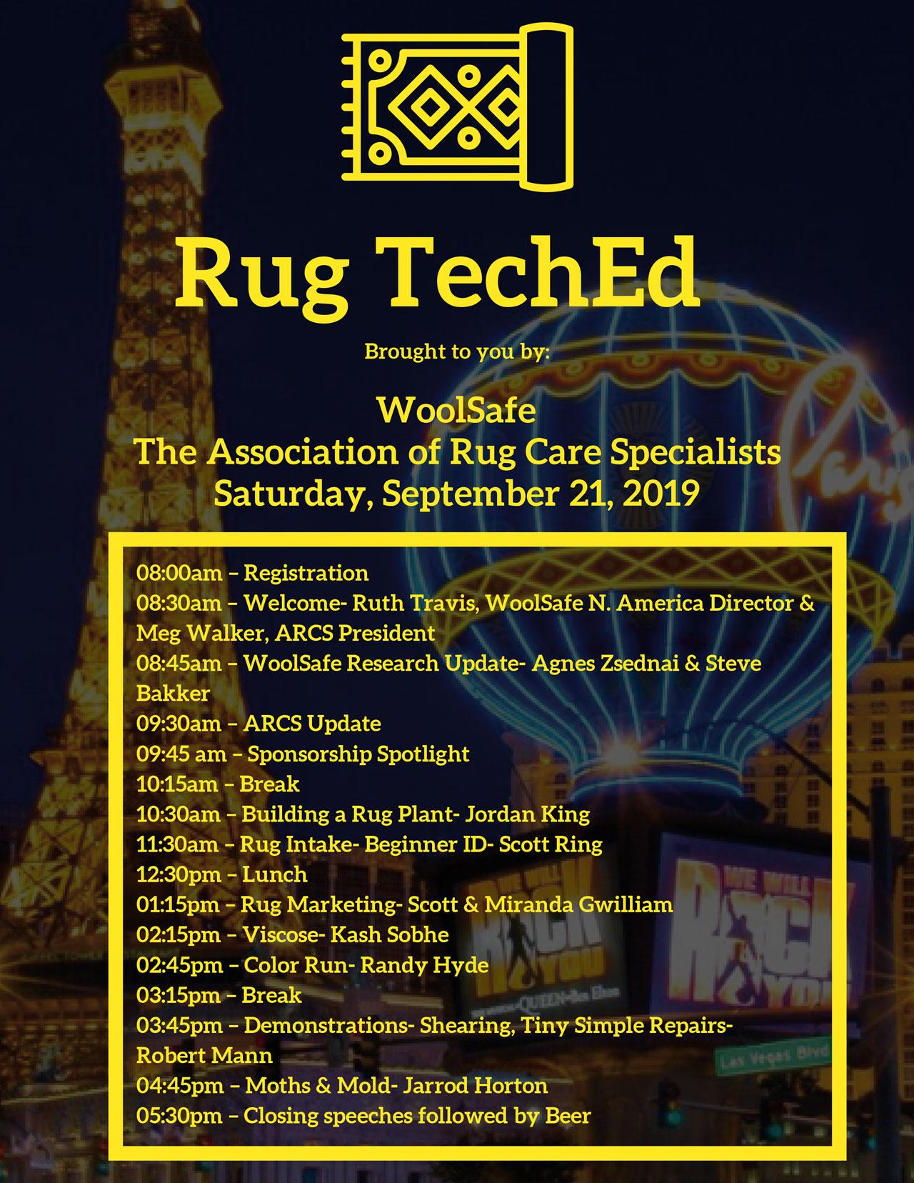 Rug-TechEd-Schedule2.jpg