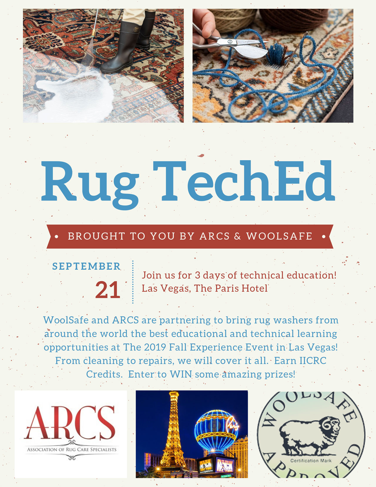 Rug-TechEd1.jpg