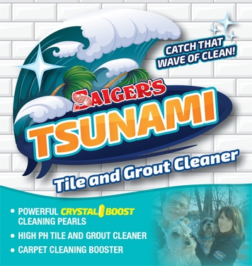 saigers-tsunami-tile-grout-cleaner_1970298265.jpg