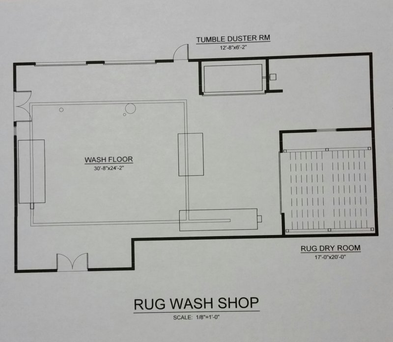 Scaled Drawing of Rug Shop 20170317_173426-1.jpg