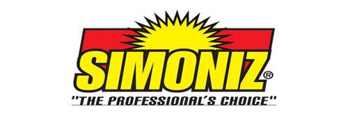 simoniz-logo.jpg
