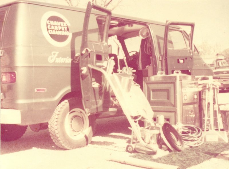 State of the Art Carpet Cleaning Equipment 1973.jpg