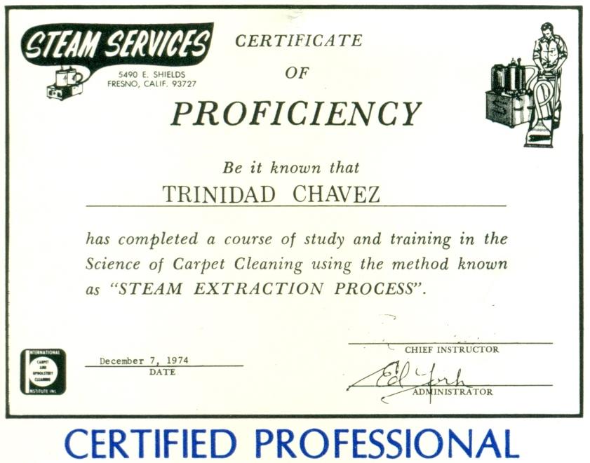 Steam Services Certified.jpg