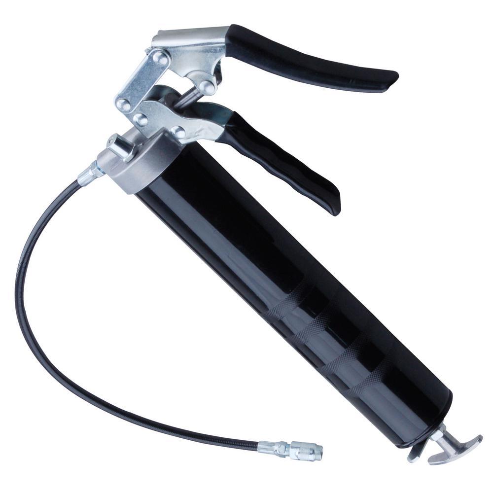 steel-core-air-grease-guns-39209-64_1000.jpg
