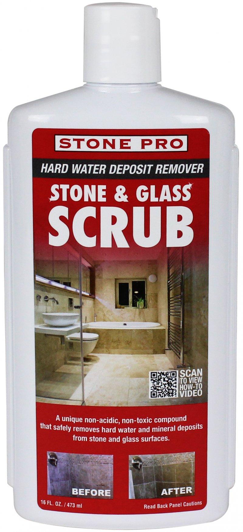 stone_and_glass_scrub.jpg