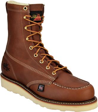 Thorogood-Work-Shoes-Boots-814-4201-L.jpg