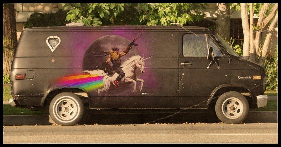 unicorn_van.jpg