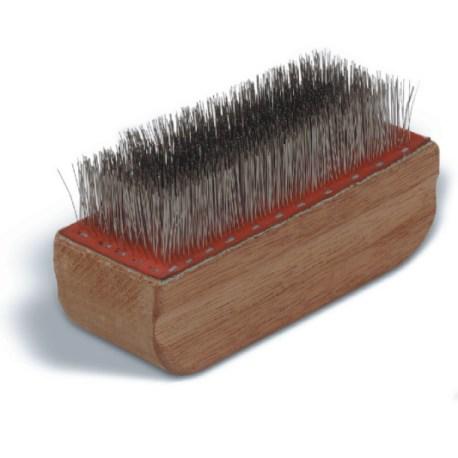 Velvet-Carding-Brush-Product-Image.jpg