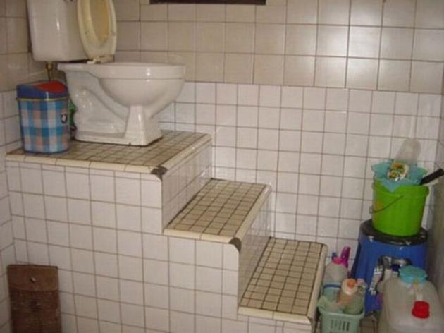 Vh-funny-awkward-bathroom-stairs.jpg
